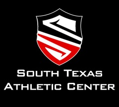 South Texas Athletic Center
